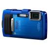 Version bleu