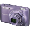 Version violette