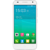 Alcatel One Touch Idol 2 Mini S