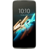 Alcatel One Touch Idol 3C 5.5