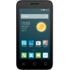 Alcatel One Touch Pixi 3 (4)