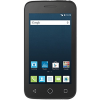 Alcatel One Touch Pop 2 (4)