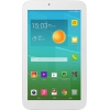 Alcatel One Touch Pop 7S