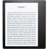 Amazon Kindle Oasis 2018