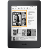 Amazon Kindle Paperwhite 2016