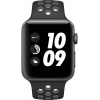 Apple Watch Series 2 Sport