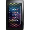 Archos 101 Neon