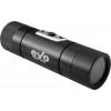 Camsports Evo 1080 Pro