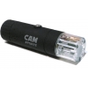Camsports Evo HD Light