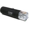 Camsports Evo HD Light