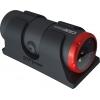 Camsports HDS-720p