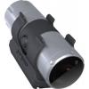 Camsports HDS Pro