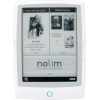 Carrefour Nolimbook
