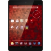 Carrefour Touch Tablet Neo 2