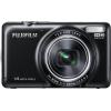 Fujifilm FinePix JX370