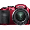 Fujifilm FinePix S4600