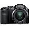 Fujifilm FinePix S6700