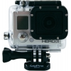 GoPro Hero 3 : White Edition