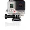 GoPro Hero 3+ : Silver Edition