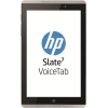 HP Slate7 VoiceTab