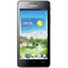 Huawei Ascend G615