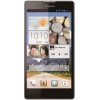 Huawei Ascend G740
