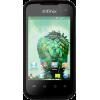 Infinix SURF Smart 3G