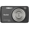 Kodak Easyshare Touch