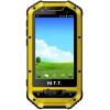 MTT Smart Multimedia