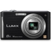 Panasonic Lumix DMC-FH27