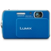 Panasonic Lumix DMC-FP7