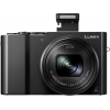 Panasonic DMC-ZS100