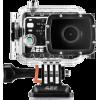 PNJ Cam AEE S51
