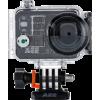 PNJ Cam AEE S70