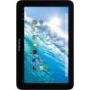 PocketBook SURFpad 3 10