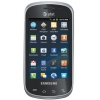 Samsung Galaxy Appeal