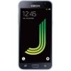 Samsung Galaxy J3 2016