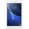 Samsung Galaxy Tab A 7 2016