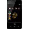 SGP Technologies Blackphone
