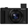 Sony CyberShot HX90