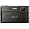 Sony CyberShot DSC-TX100V