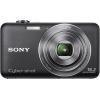 Sony CyberShot DSC-WX30