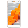 Wileyfox Spark Plus