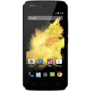 Les Concurrents Wiko Birdy Acer Liquid Z500