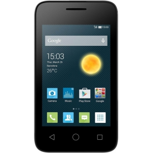 Alcatel One Touch Pixi 3 (3.5)