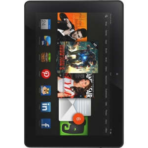 Amazon Kindle Fire HD 2