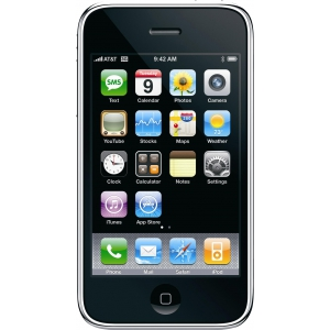 apple iphone 3gs fiche technique avis prix vid os et discussion. Black Bedroom Furniture Sets. Home Design Ideas