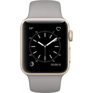 Apple Watch Edition Series 2