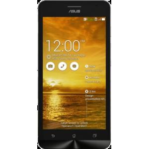 Asus ZenFone 6 HP Slate6 VoiceTab