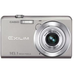 Casio Exilim EX-ZS12